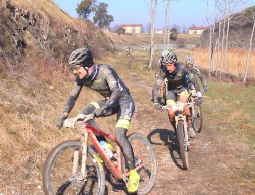 – Palmanova Bike Marathon – Tutte le classifiche