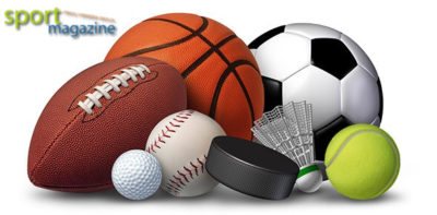 udine sport comune bandi contributi