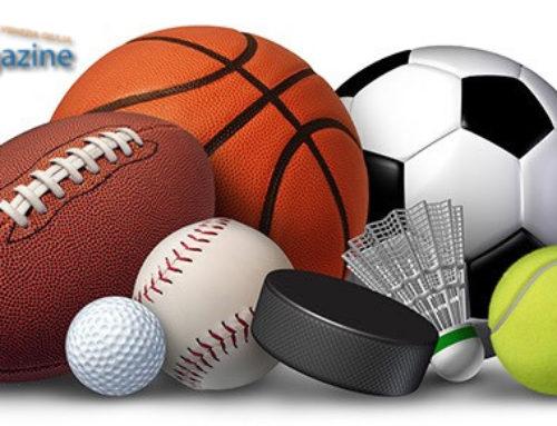 -Comune di Udine-Sport, Bandi per i Contributi alle Associazioni