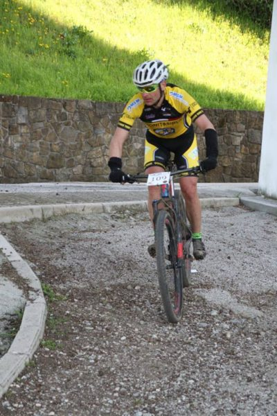 Cormons Bike Poberai