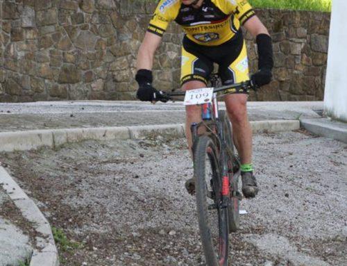 3^ Cormons Bike – tutti i risultati e le classifiche