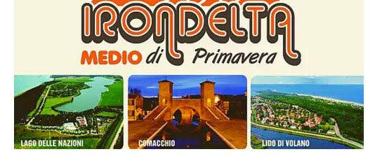 Triteam Irondelta
