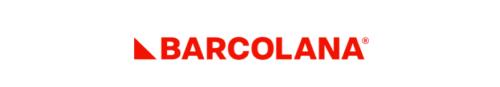 Barcolana logo