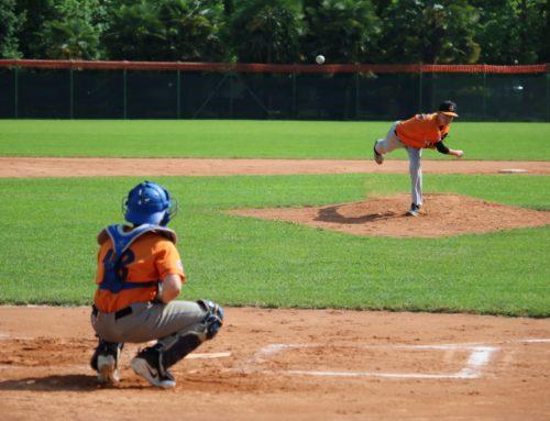 – Baseball – Tigers Cervignano guadagnano il 2° posto in serie B
