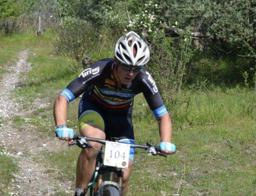 – MTB – 2^ Camino XC – il resoconto