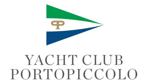 Portopiccolo logo
