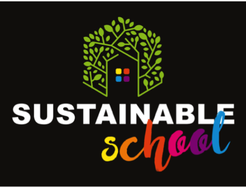 "Barcolana e Siram assieme: parte l'iniziativa ""Sustainable School"""