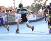 FISR campionato corsa su pista