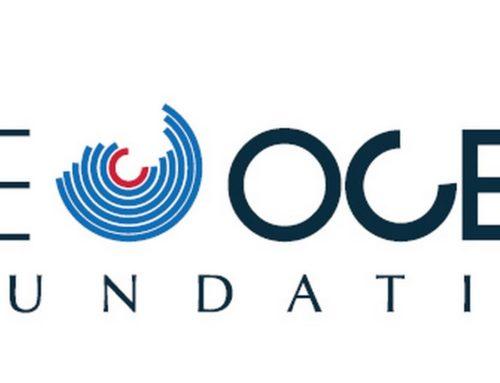 – One Ocean Foundation – inizia a Trieste il viaggio di Pelaschier su Crivizza