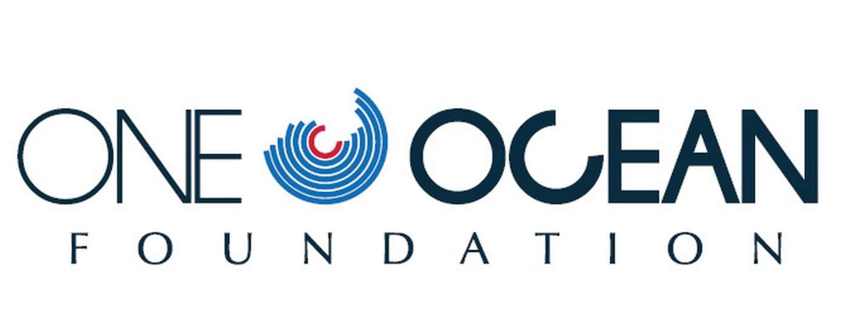 One-Ocean-Foundation