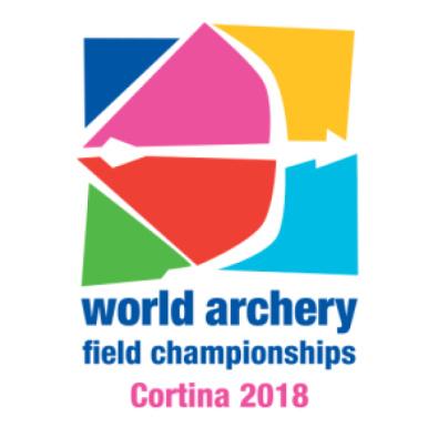 FITARCO Campionato Cortina