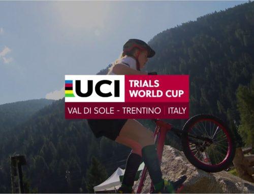 -Vermiglio-Dal 25 al 26 agosto arriva la Coppa del Mondo di Trials
