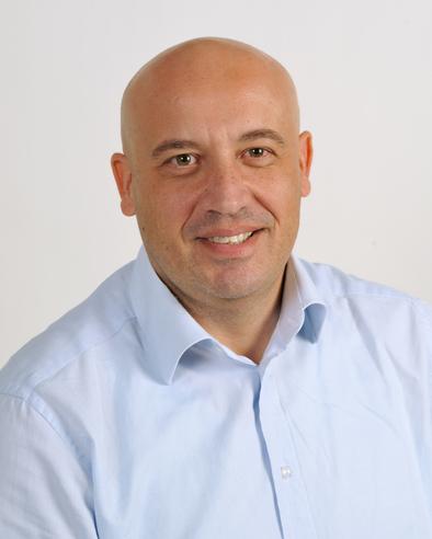 milco-ciampoli fisioterapista posturologo