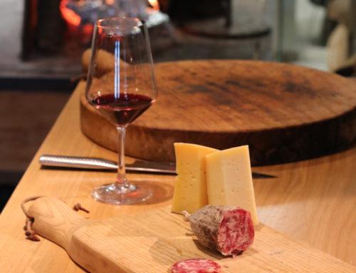 -Vino e Sapori FVG-Il Wine Bus che ti porta a riassaporare le emozioni di Cantine Aperte