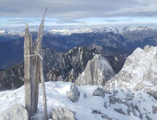 -Si avvicina la stagione dello sci -PromoTurismoFVG prolunga la prevendita degli skipass e  d'estate si va in montagna gratuitamente –