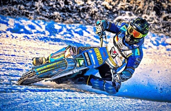 speedway moto club olimpia