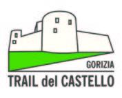 trail del castello gorizia