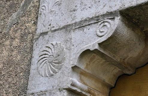 Gli Staroverci del Carso: -il culto perduto dei nostri antenati-