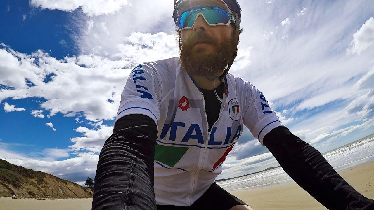 -Racconti-L'artista in Viaggio-Jovanotti e il suo viaggio in bici-