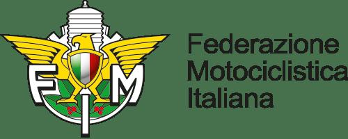 logo_fmi