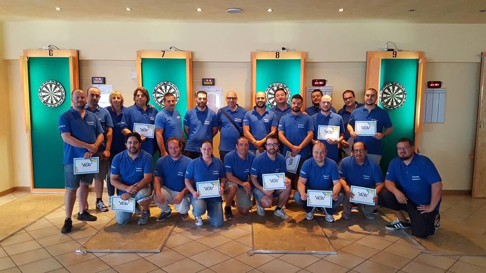 italian darts academy_gruppo1