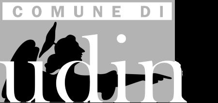 Comune_di_Udine