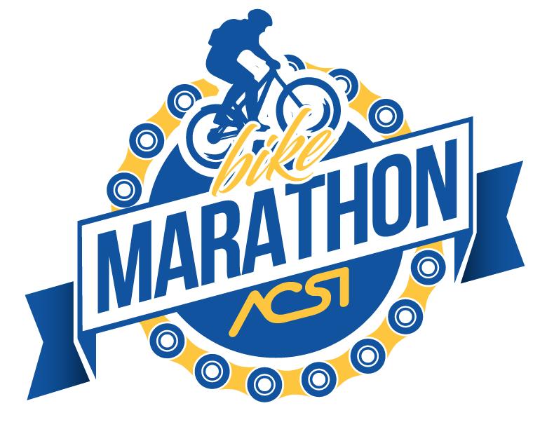 -Acsi Marathon Bike 2019