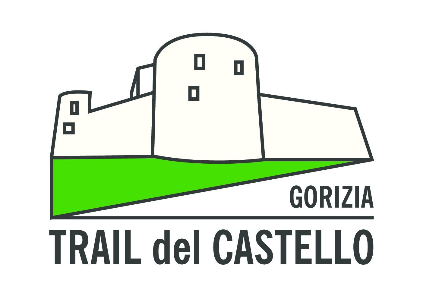 – Gorizia -1° Trail del Castello – 3 MARZO 2019