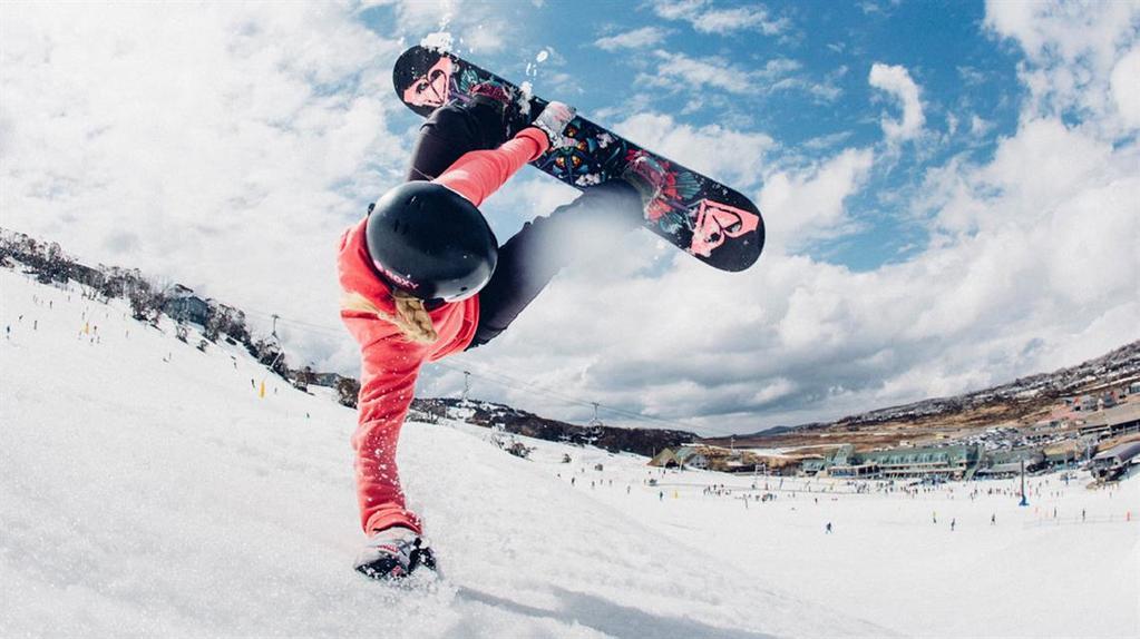 – Snowboard ed enogastronomia-  Piancavallo sulla vetta della Coppa del mondo